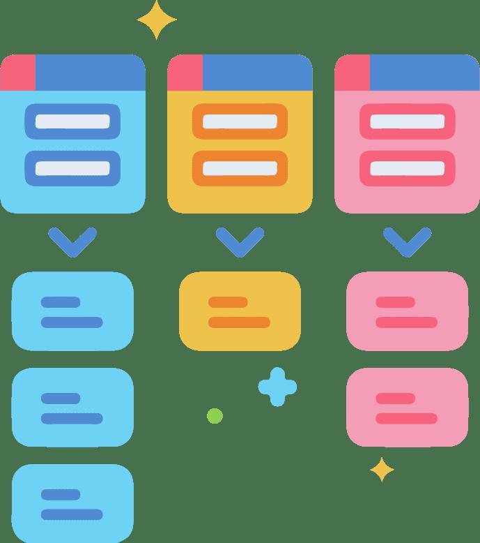 icon 2 01