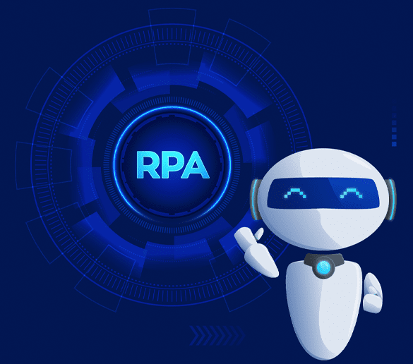 about RPA
